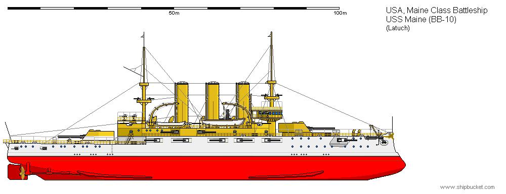 USS Main bb-10.png