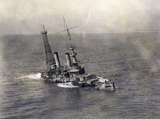 USS Massachusetts.png