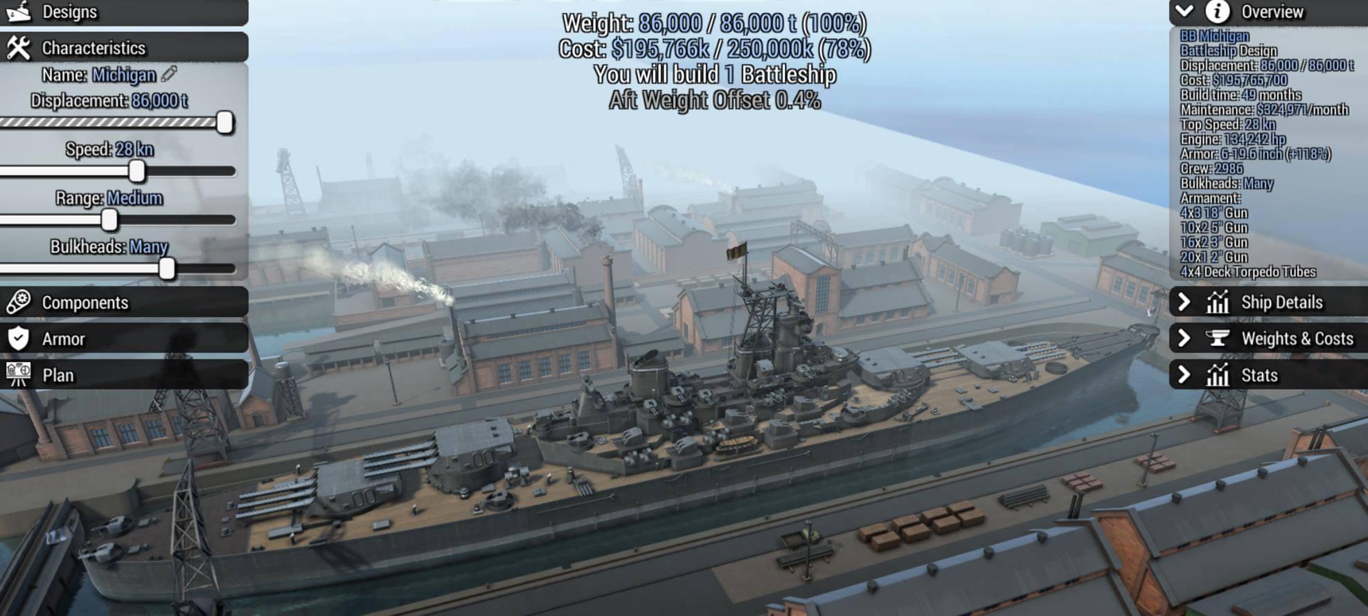 USS Michigan.jpg