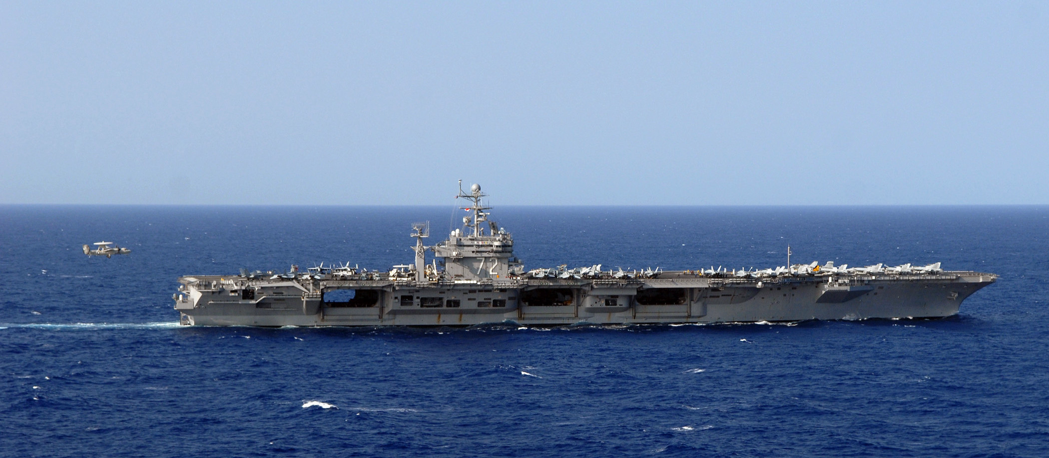 USS_Abraham_Lincoln_side_profile.jpg