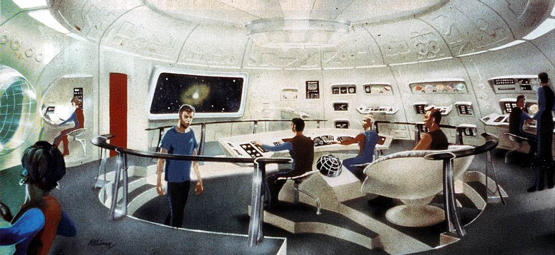 USS_Enterprise_bridge,_Phase_II.jpg