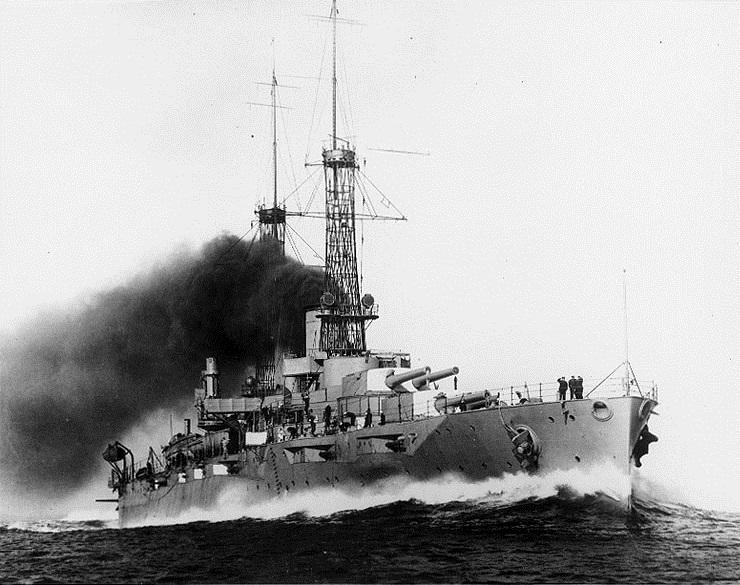 USS_New_York-1.jpg