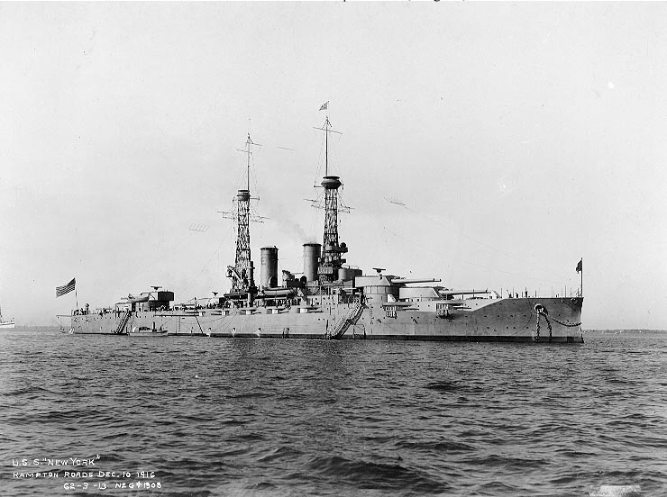 USS_New_York-2.jpg