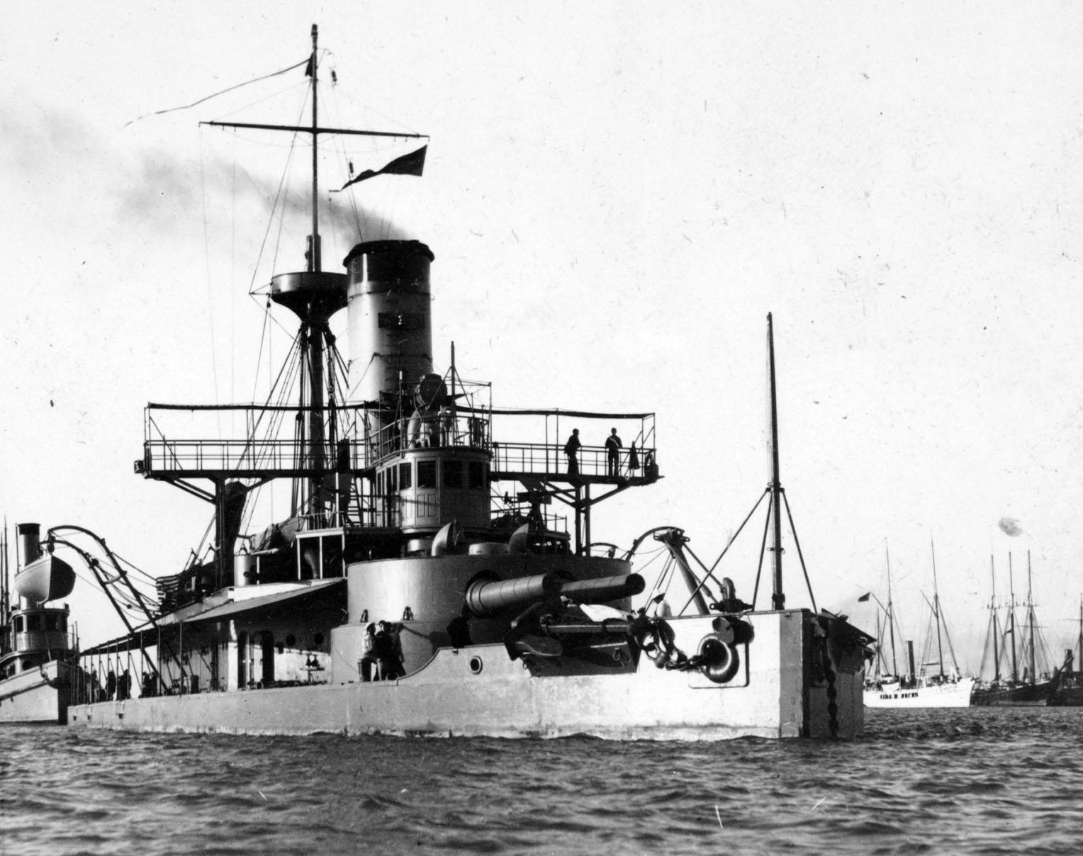 USS_Puritan_(BM-1).jpg