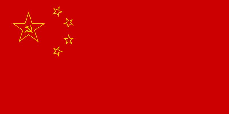 ussr-china.png