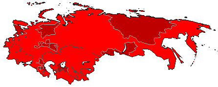 USSR with ASR.png