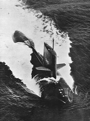 USSSkipjackSSN-585.jpg