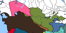 Uzbekistan WIP.png