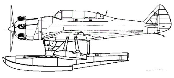 V36 Naval.png