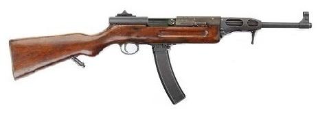 V37 sub-gun+.jpg
