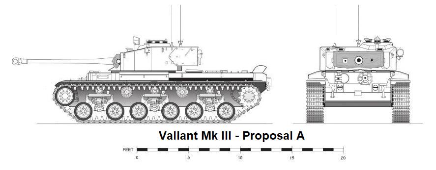 Valiant Mk III Proposal A.png