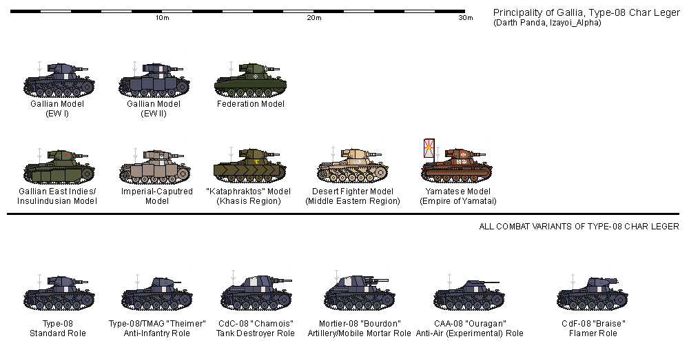 valkyria_gallianlighttank_and_variants.png