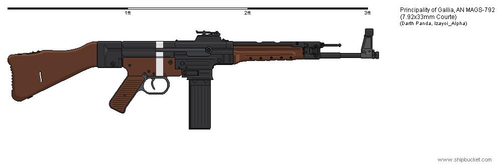 valkyria_gunbucket_MAGS-AR.png