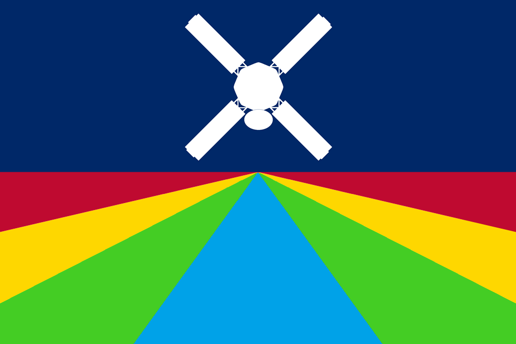 Valles Marineris Flag1.png