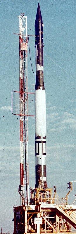 Vanguard_rocket_vanguard1_satellite.jpg