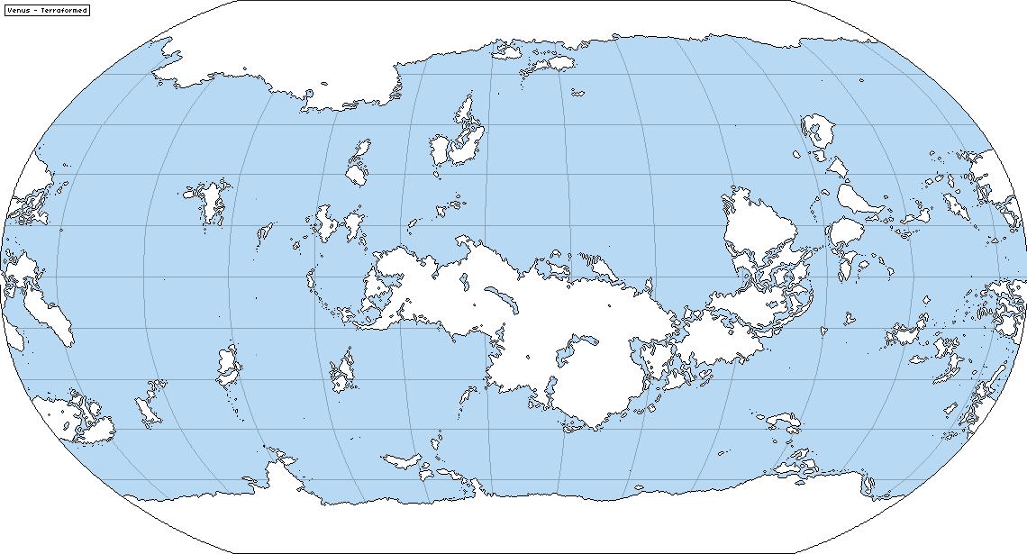 Venus Basemap.png