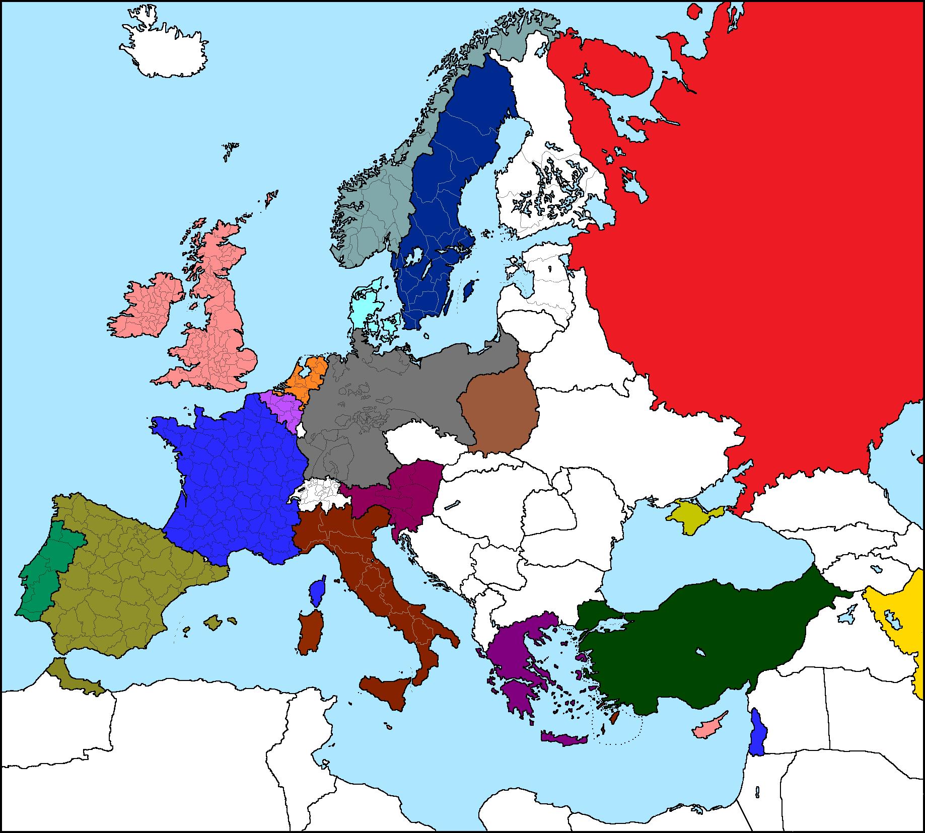 Verhandlungsfrieden 1960.png