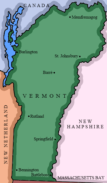 vermont FLAT.png