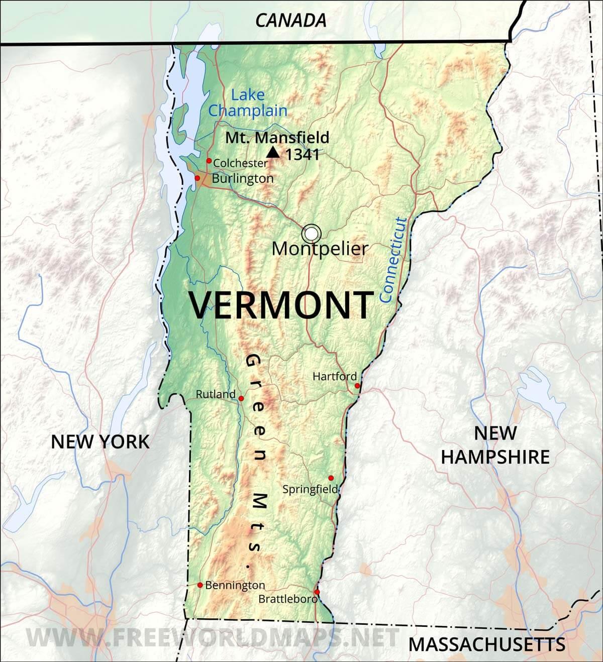 vermont-map.jpg
