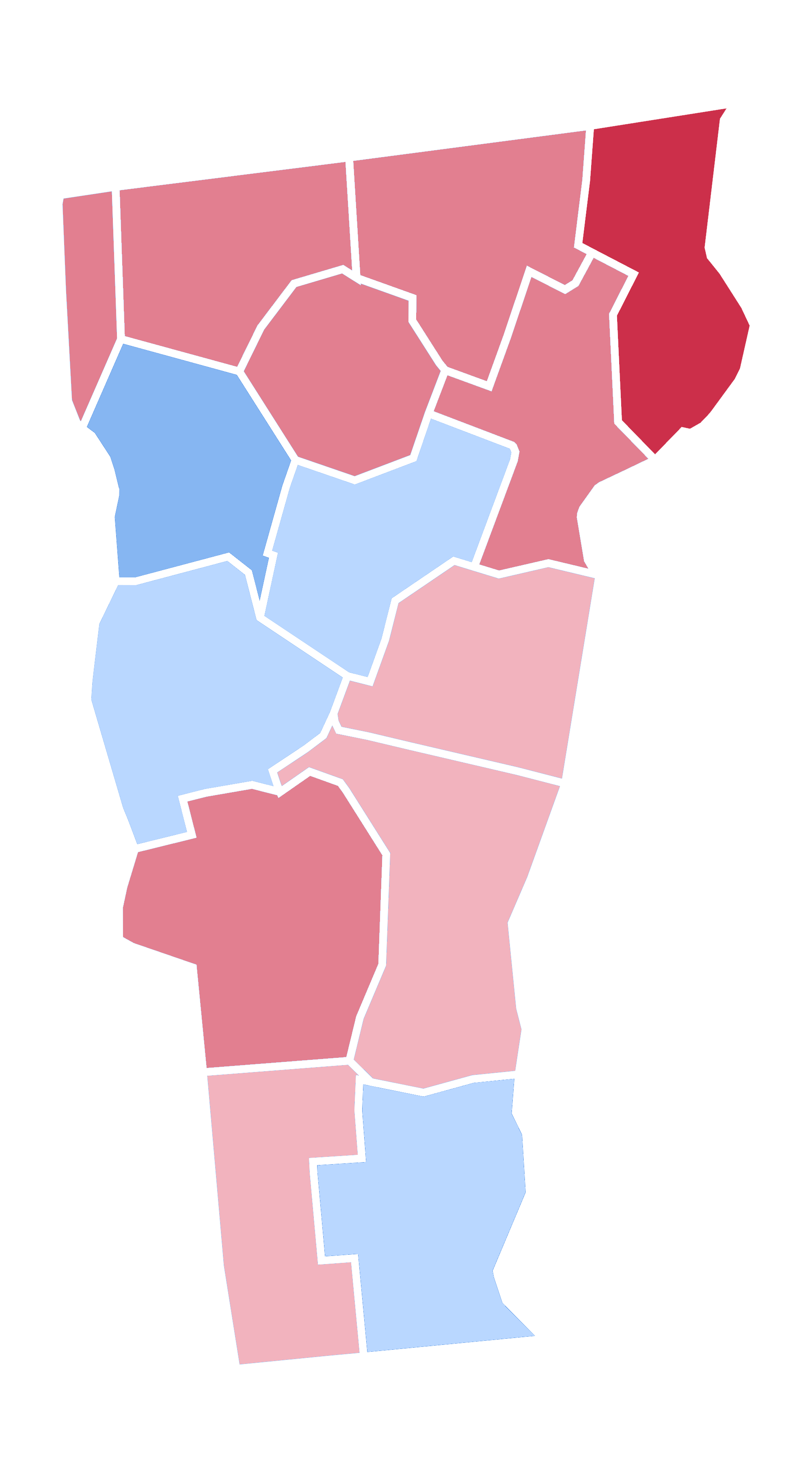 Vermont_Presidential_Election_Results_2016_Republican_Landslide_15.06%.png