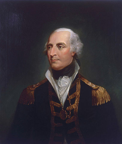 Vice-Admiral_Sir_Roger_Curtis_(1746-1816),_by_British_school_of_the_18th_century.jpg
