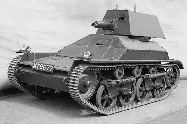 vickers-mk2-light-tank.jpg