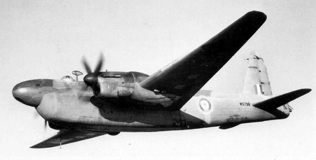 vickers-wellington-mk-vi-bomber-02.png