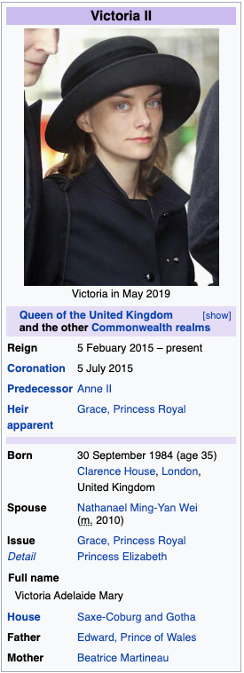 Victoria II Electric Boogaloo.png