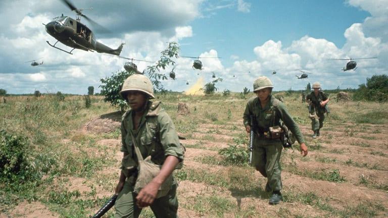 vietnam-war-gettyimages-615208290.jpg
