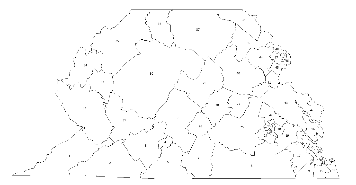 Virginia Senate Districts #'s.png