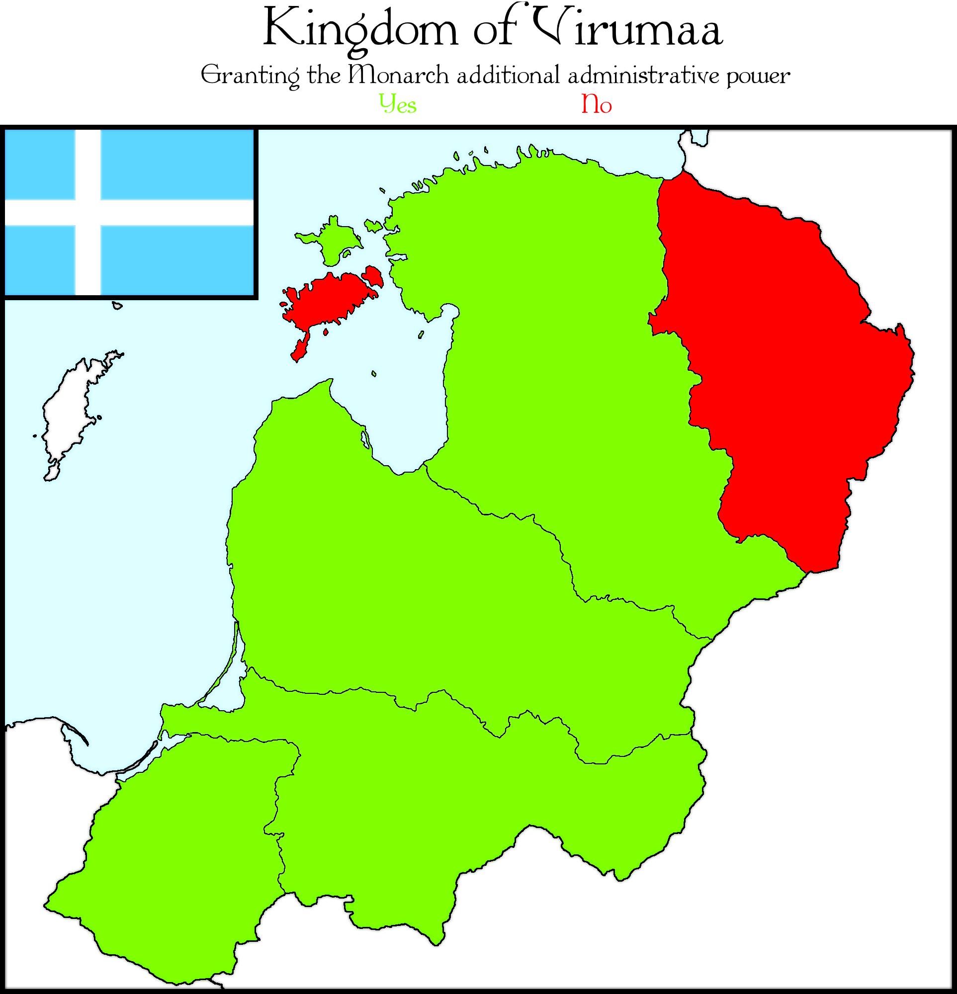 viruma results.png