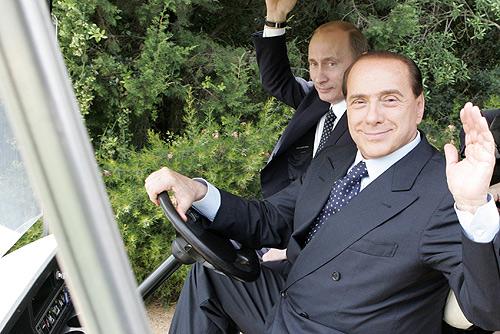 Vladimir_Putin_in_Italy_17-18_April_2008-3.jpg