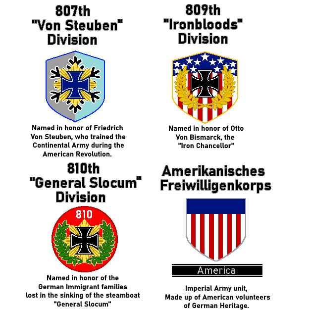 Von Steuben Division Patches.png