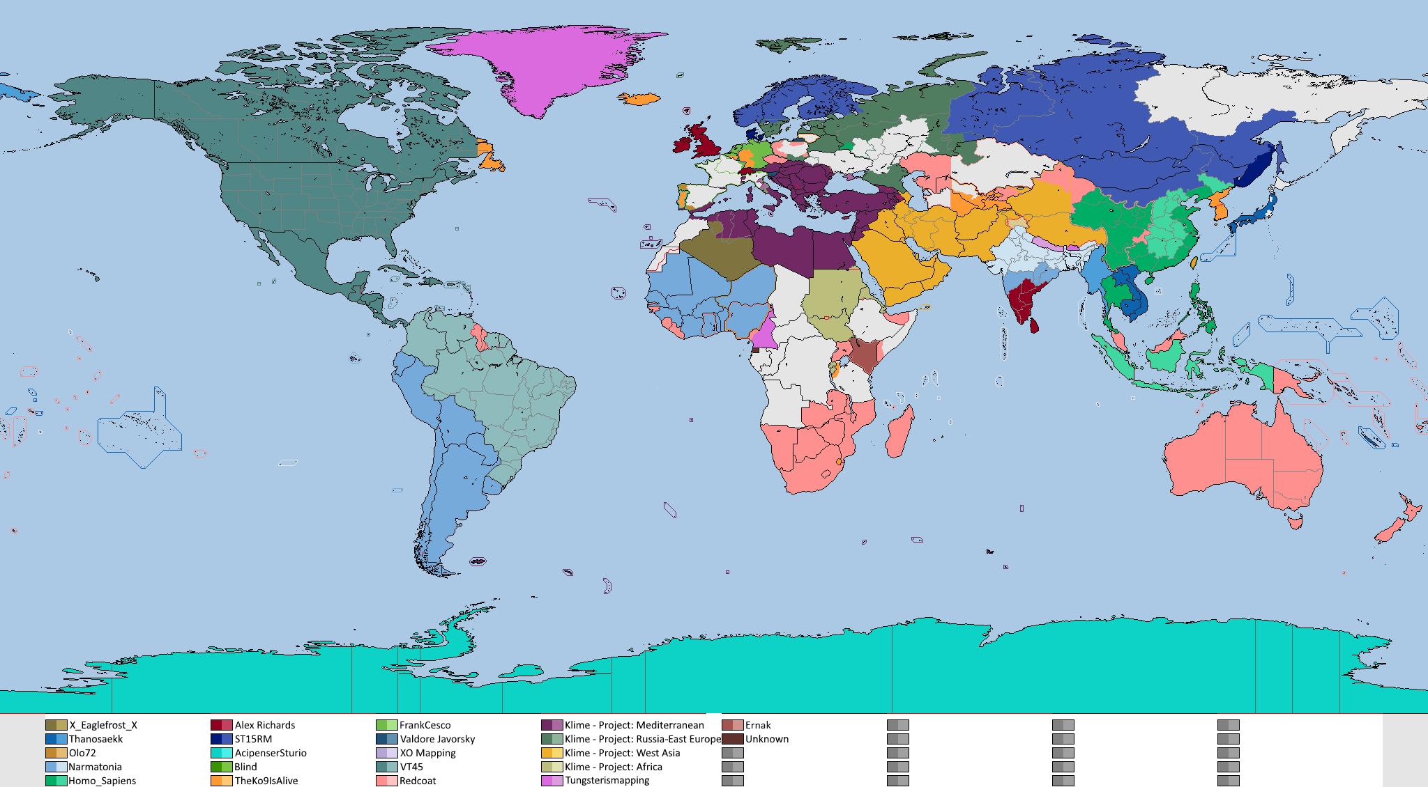 VTBAM Claim Map.png
