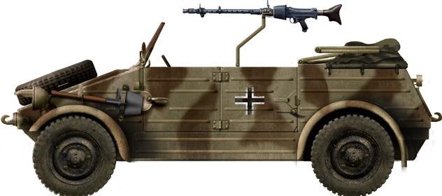 vw-kubelwagen-mit-MG34.jpg