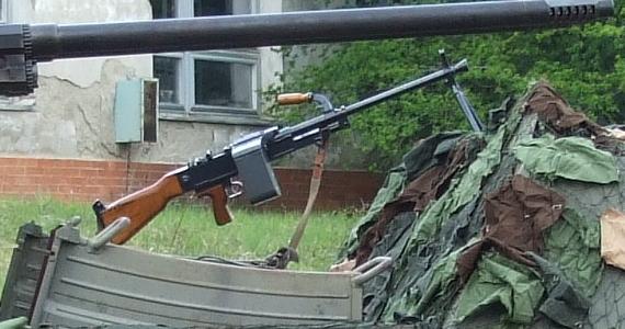 VZ_59_Machine_gun.jpg