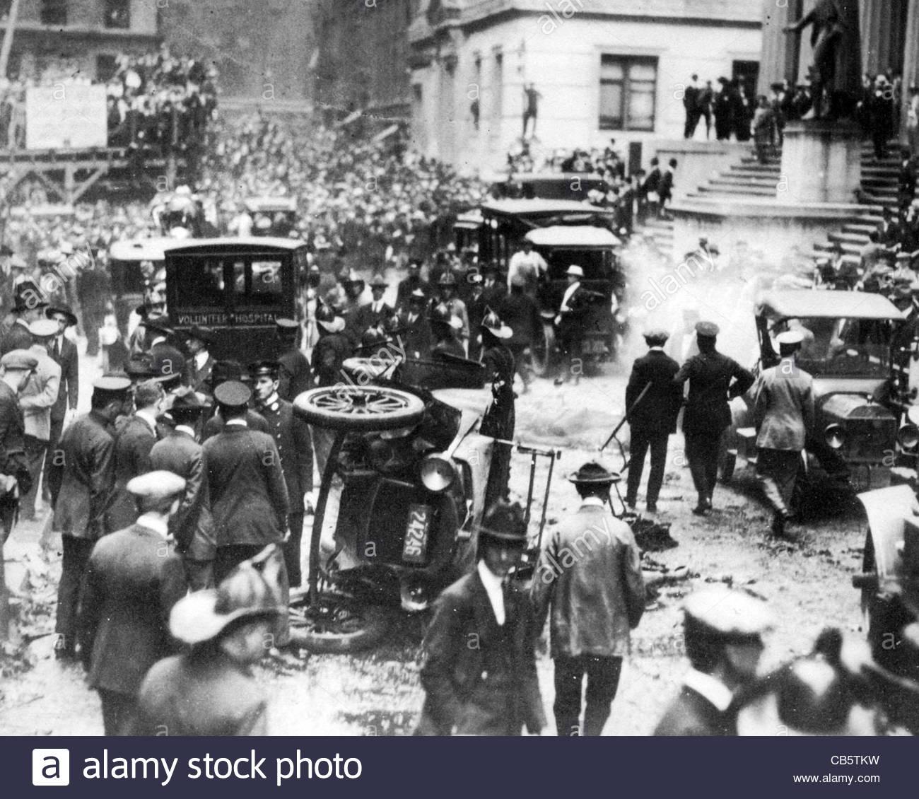 wall-street-esplosione-16-settembre-1920-conse.jpg
