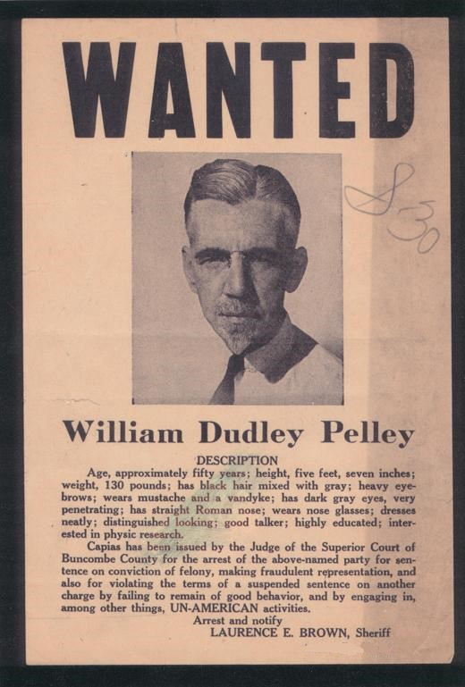wanted-poster-pelley1.jpg