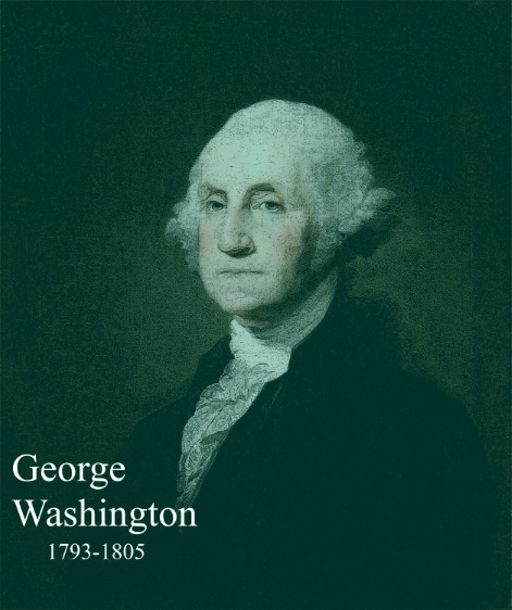 a comparison of alexander hamilton and george washington Alexander hamilton reminded lin-manuel miranda of tupac shakur—they  george washington,  the new yorker may earn a portion of sales from products and.