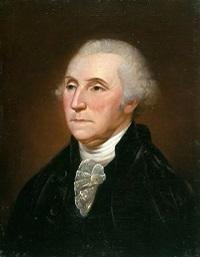 washington-portrait-f1-5.jpg