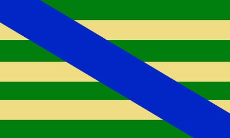 watauga-flag.png
