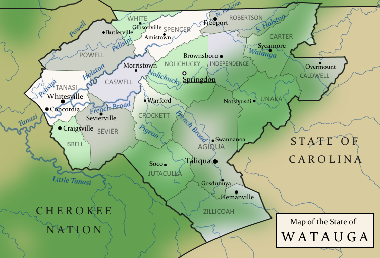 watauga map complete.png
