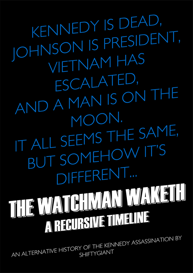 watchman waketh poster  4.png