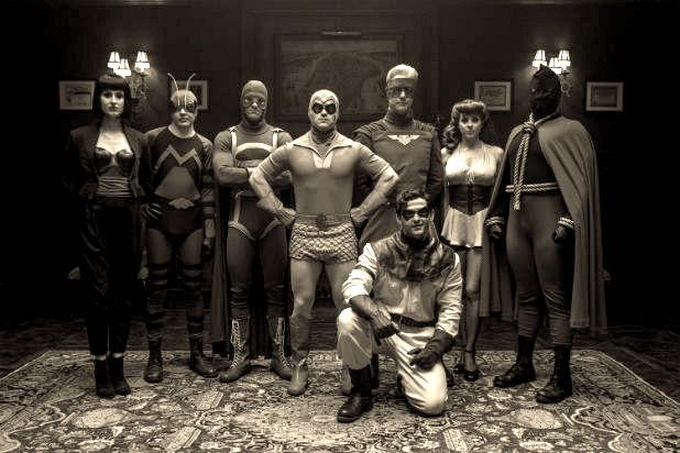 Watchmen-Minutemen-Group-Photo-HBO-Series.jpg