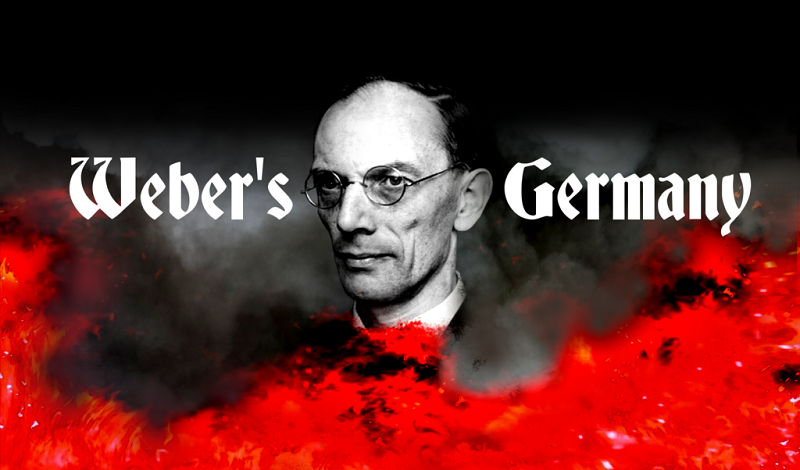 Webers Germany titlecard.png