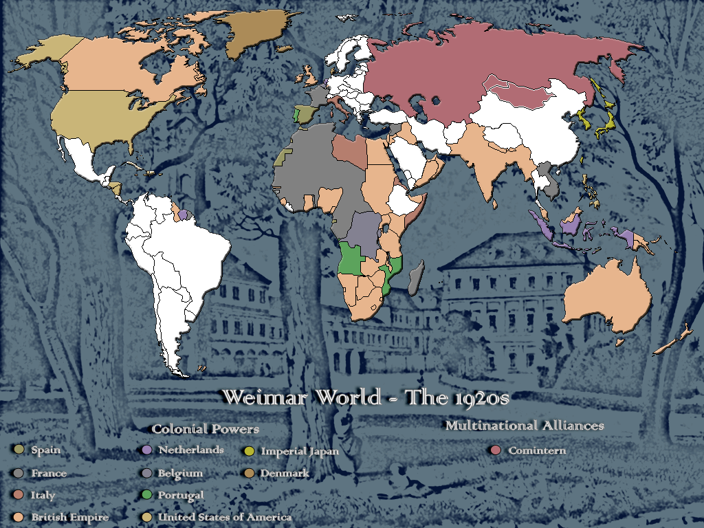 WeimarWorld1920.png