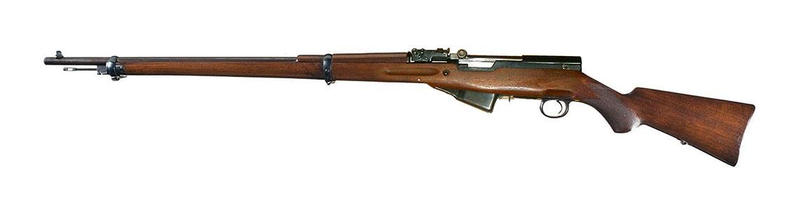 weird-rifle.jpg