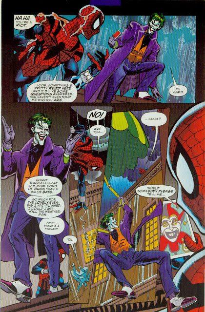 Welcome_to_Gotham_Spidey.jpg