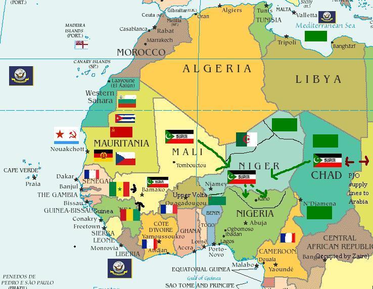 West-Africa-map2b.JPG