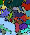West Balkans Additions.png